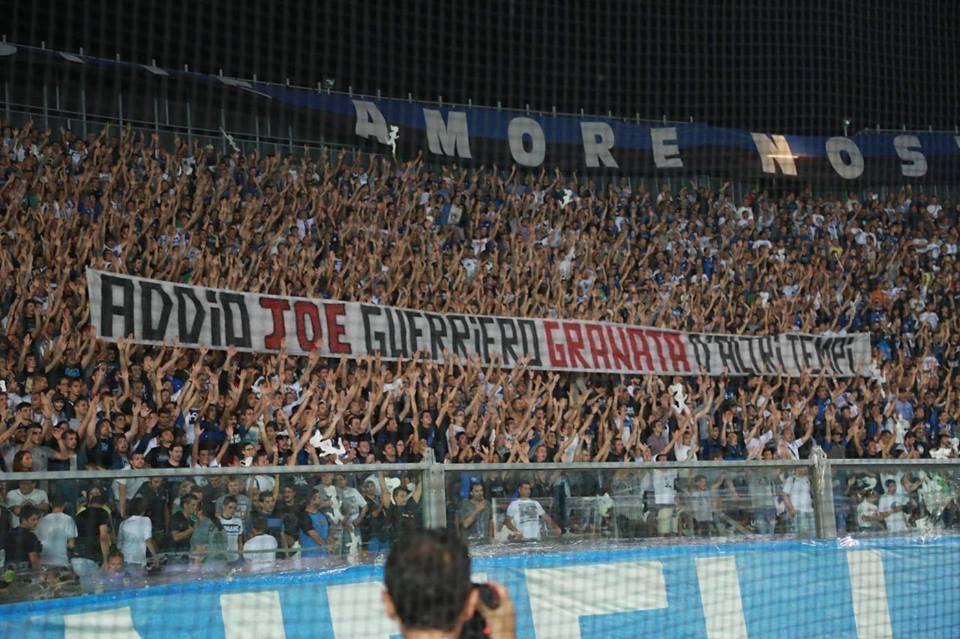 Le Mouvement en Italie . - Page 11 AtalantaToro3