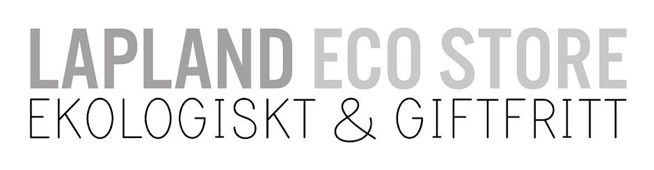 Lapland Eco Store