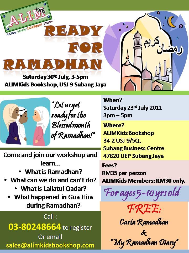 http://1.bp.blogspot.com/-PnVrd1wK-us/Ti0m_sATNOI/AAAAAAAAAwc/rJfzhMs4Y5Q/s1600/ramadhan_30Jul.jpg
