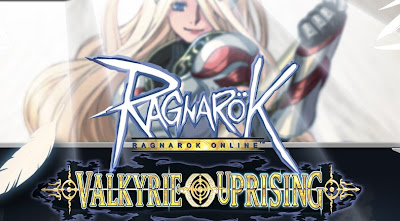 RAGNAROK VALKYRIE UPRISING CHEATS HACK TOOL  FREE DOWNLOAD