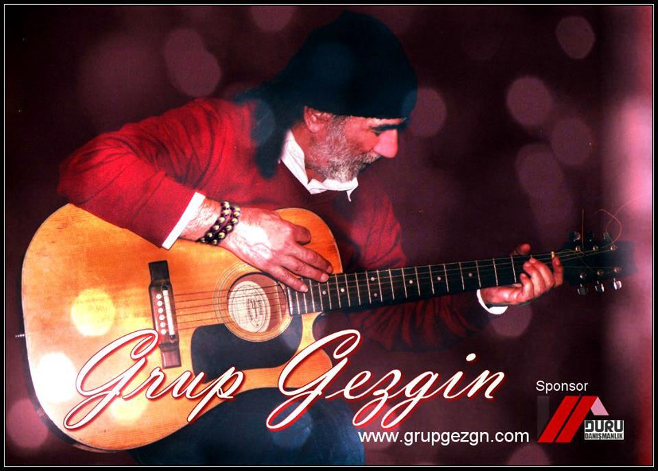 Grup Gezgin | Resmi Web Sitesi