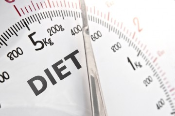 Diet plan to lose 10kg weight in a month healthy