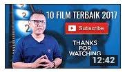VIDEO JMFC