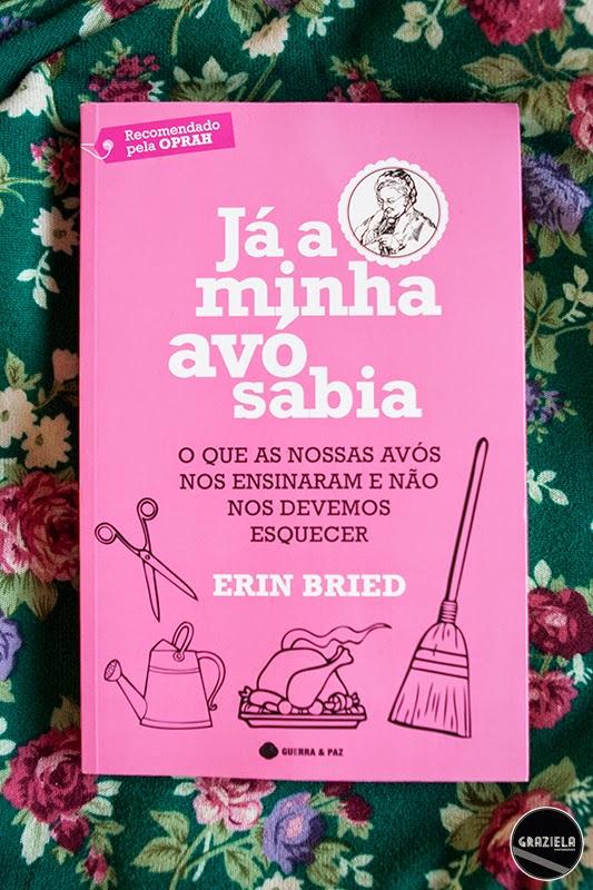 http://vidadedesempregada.blogs.sapo.pt/passatempo-review-ja-a-minha-avo-183838