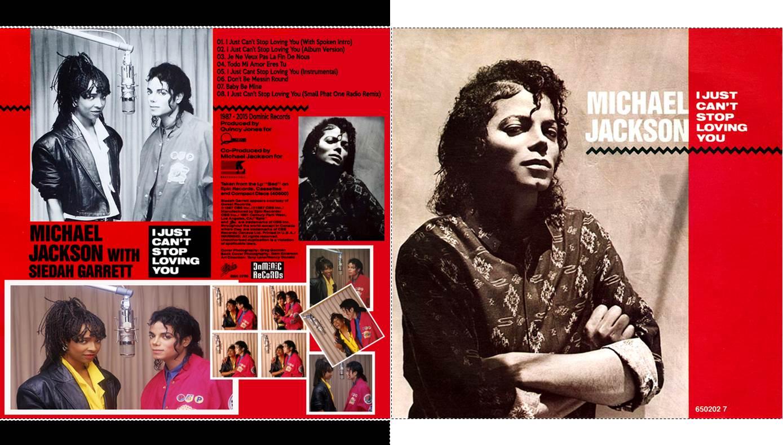 MUSICOLLECTION novembre 20