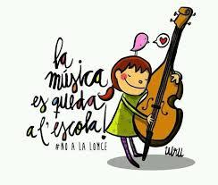 Fem Música