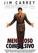 Mentiroso Compulsivo (1996)