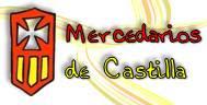 Mercedarios Castilla