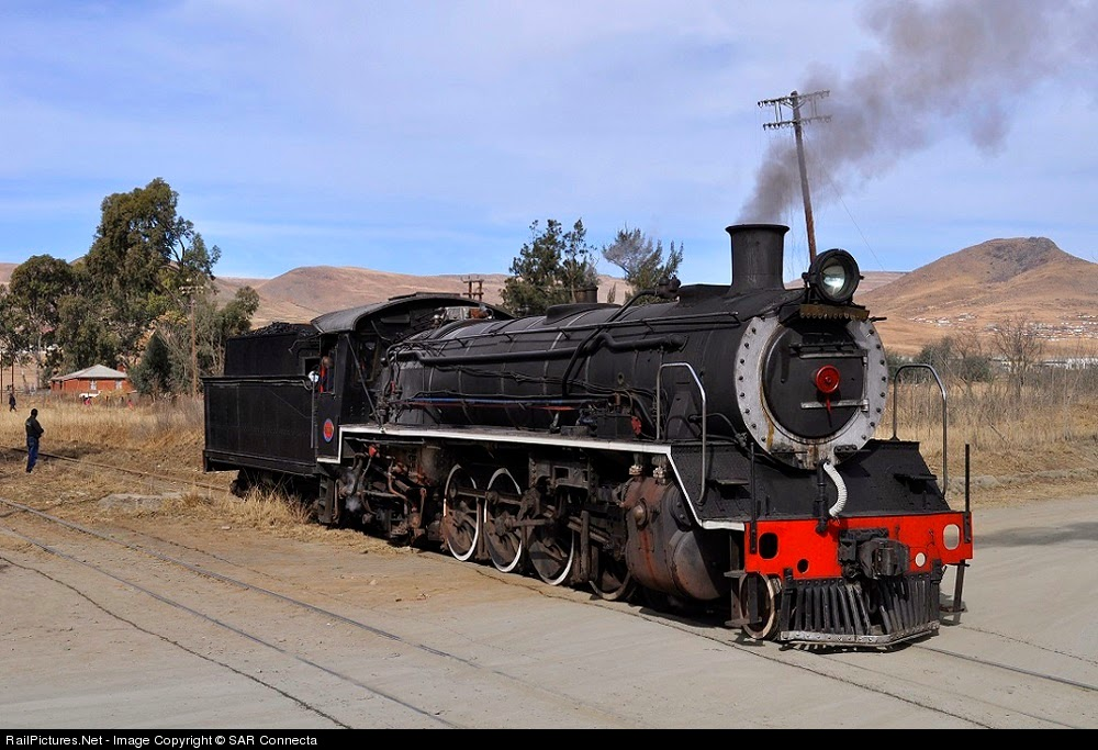 RailPictures.Net (137)