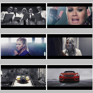 Kelly Clarkson People Like Us 1080p Free Download