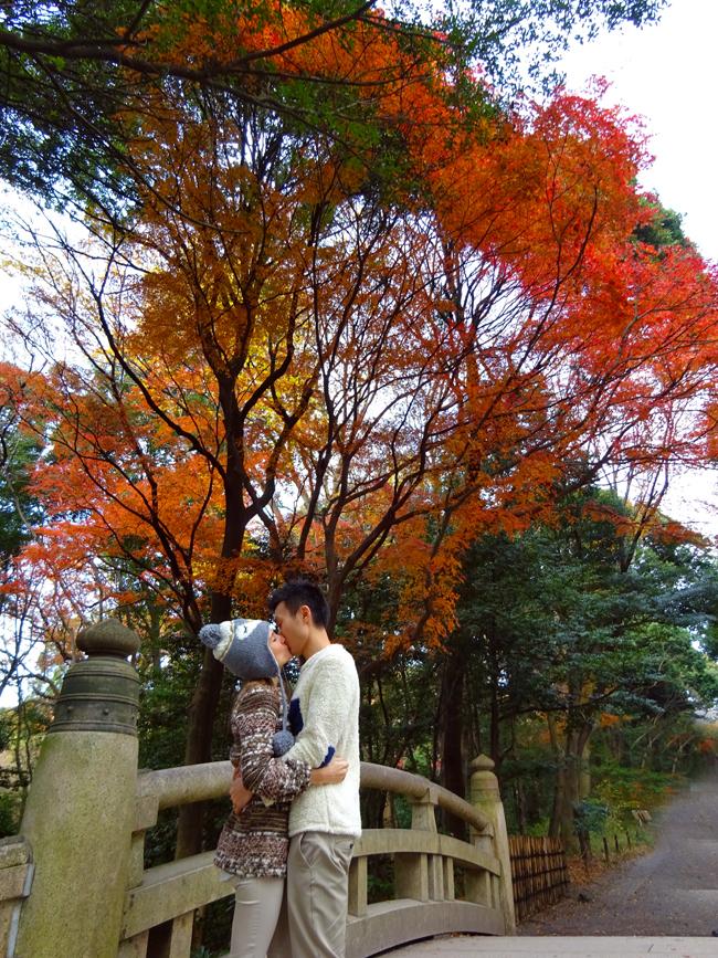 AMWF Japan