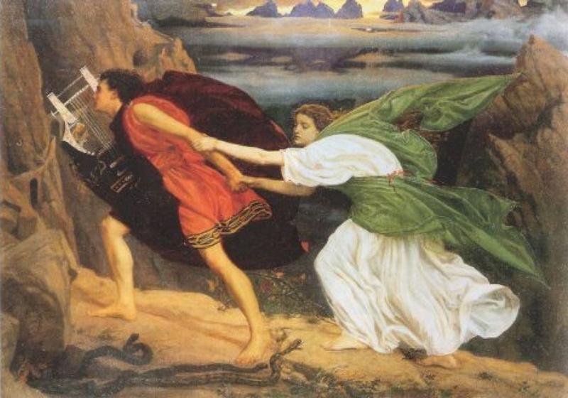 Sir Edward John Poynter 1836-1919 | British Classical pintor