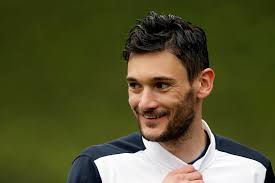 No chance of LLoris leaving in January