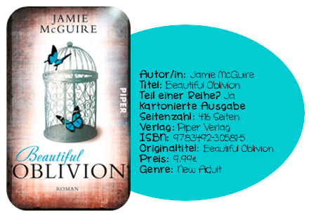 http://www.amazon.de/Beautiful-Oblivion-Roman-Beautiful-Serie-Band/dp/3492305814/ref=sr_1_1?ie=UTF8&qid=1424521218&sr=8-1&keywords=Beautiful+Oblivion