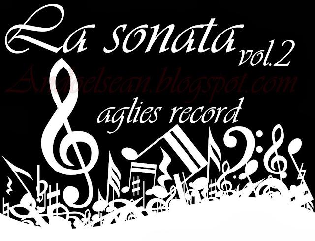 Album terbaru la sonata 2013