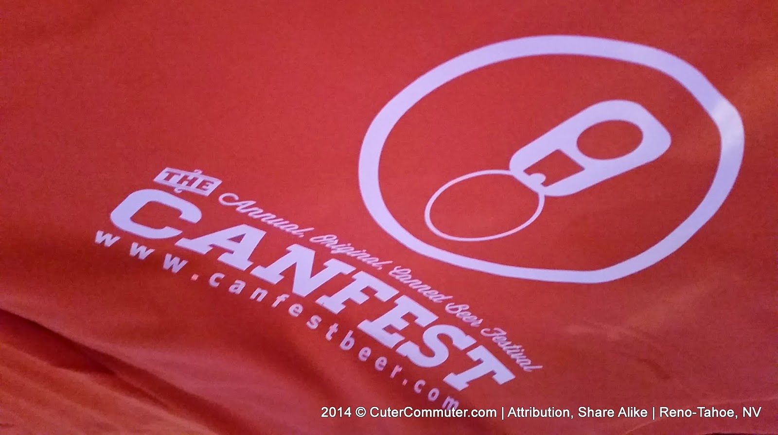 Canfest 2014 graphic