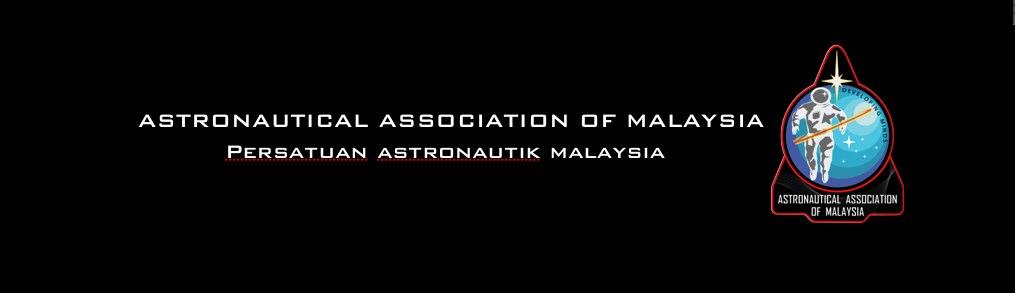 Angkasawan Association of Malaysia