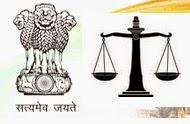 Metropolitan Sessions Judge Hyderabad Recruitment 2014 Junior Assistant & Typist posts vacancies