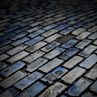 Brick New iPad Wallpaper   Free Retina iPad wallpaper