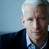 Anderson Cooper compra mansão na Bahia