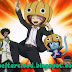 Fairy Tail Episode 199 Subtitle Indonesia