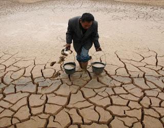 http://1.bp.blogspot.com/-PnrSnafgXm4/T5qOzXVoOLI/AAAAAAAAeto/pCfFIKSOSqo/s1600/china-sequia-agua.jpg