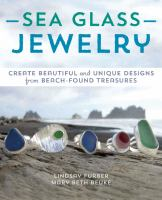 http://catalog.sno-isle.org/polaris/search/searchresults.aspx?ctx=1.1033.0.0.6&type=Keyword&term=sea%20glass%20jewelry%20create%20beautiful%20and%20unique&by=KW&sort=RELEVANCE&limit=TOM=*&query=&page=0&searchid=2
