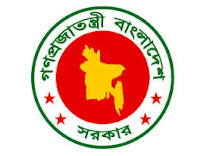 Department Of Disaster Management Circular-Sub-Asst. Engineer