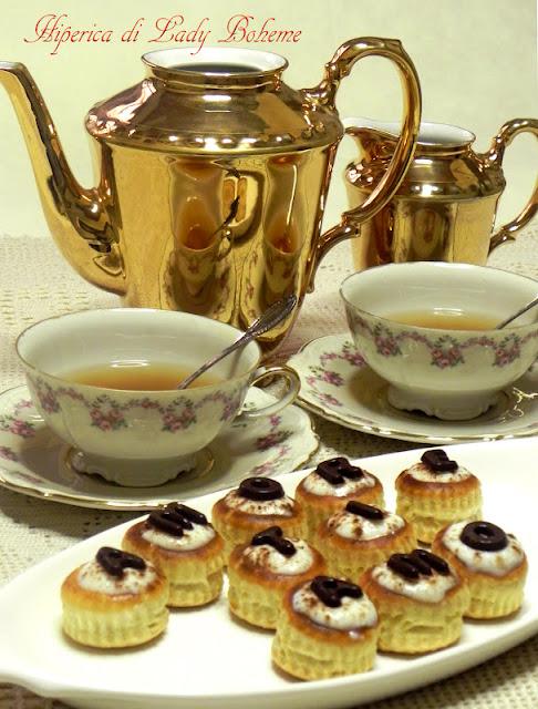 hiperica_lady_boheme_blog_cucina_ricette_gustose_facili_veloci_dolci_san_valentino_cioccolato_ricotta_miele_2