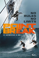point break 2015 remake movie poster malaysia tgv