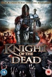 Ver Knight of the Dead Online