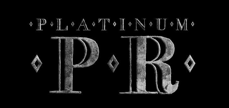 Platinum PR