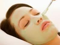 Cara Merawat Wajah Dengan Masker Buah Alpuket