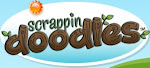 Need Clipart?  Try Scrappin Doodles!