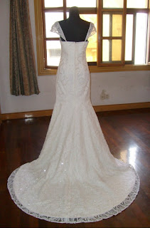 used bridal dressesclass=fashioneble
