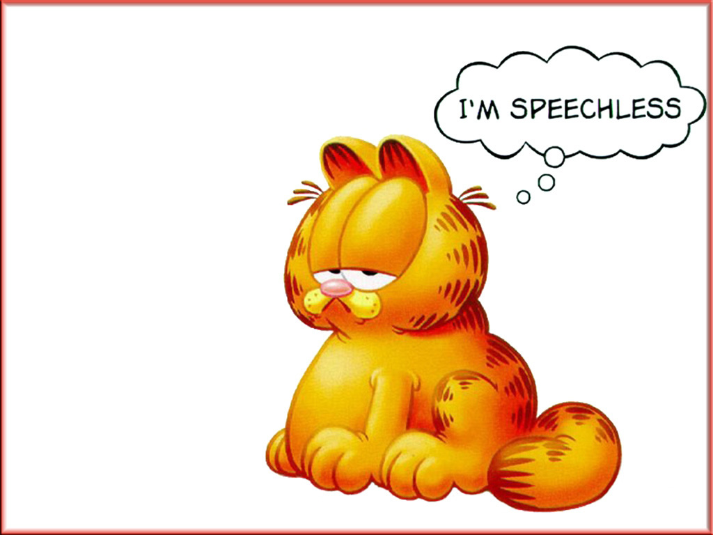 garfield-wallpaper-18-746729