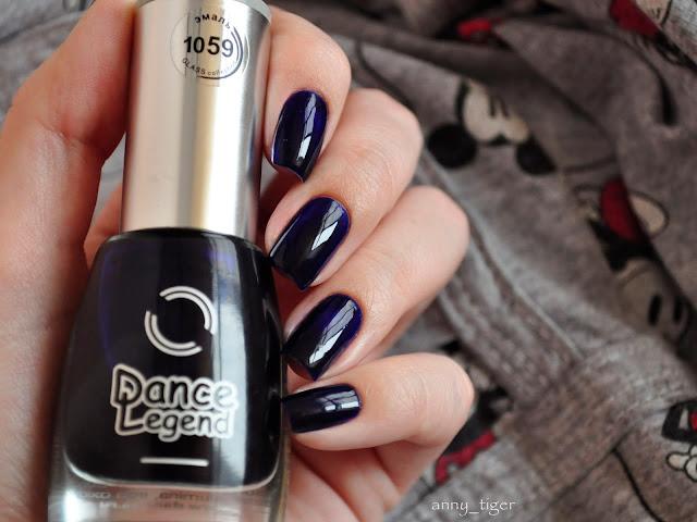 Dance Legend 1059