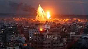perang palestina, perang israel, perang palestina israel, jalur gaza