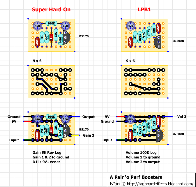 vox b guitar wiring diagram teisco guitar wiring diagram