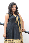 Monisha latest glam pics-thumbnail-1