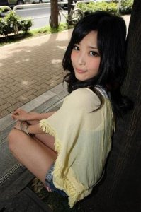 Kitahara Sayaka