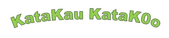 KataKau Katak0o