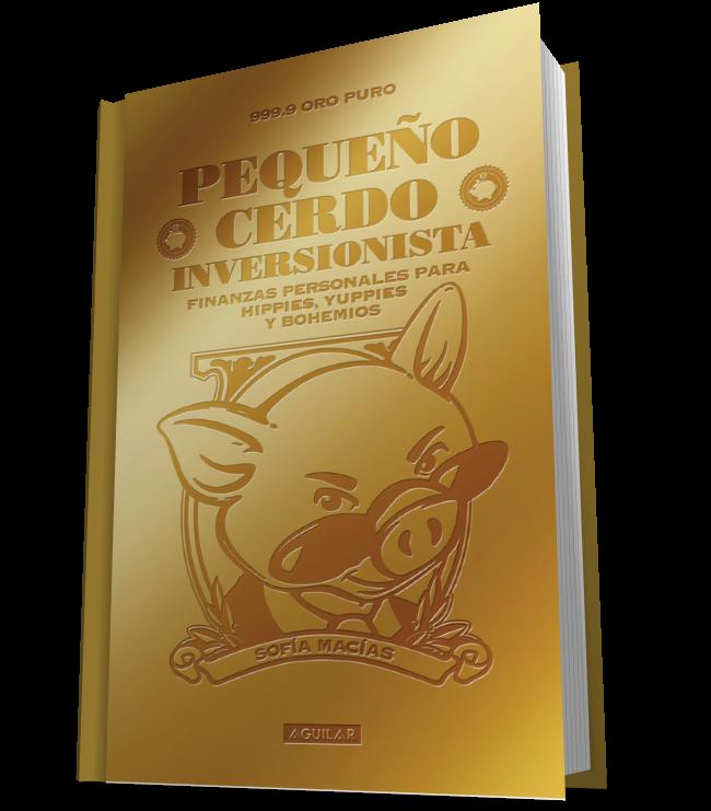 Del Colchon A La Inversion Libro Descargar Download
