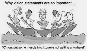 Department of Communication Skills : Education Cartoon-6