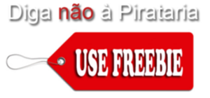 Campanha Anti Pirataria  no SL - 2008