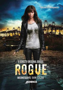 watch ROGUE 2013 Season 1 tv streaming episode series free online watch ROGUE 2013 Season 1 tv show tv poster tv series free online