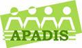 http://www.apadis.es/