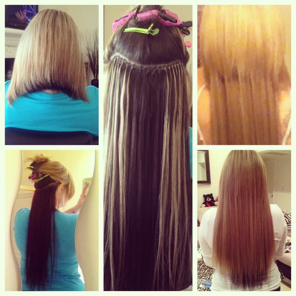 Pelo Hair Los Angeles Best Hair Detainglers For Hair Extensions