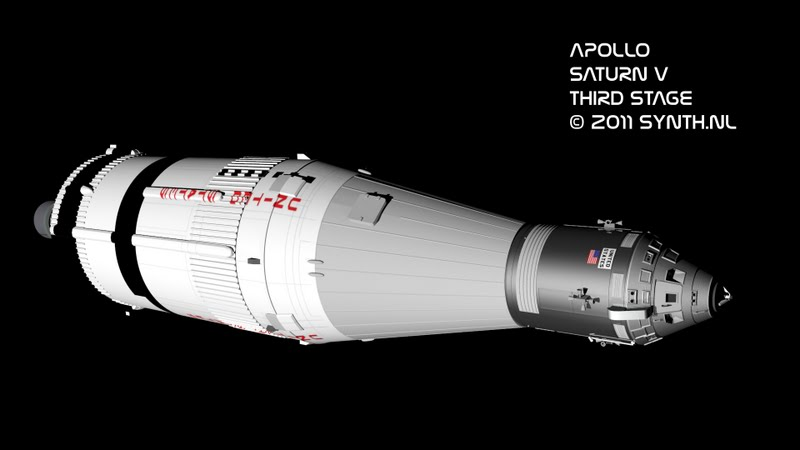 apollo third stage 10-#main