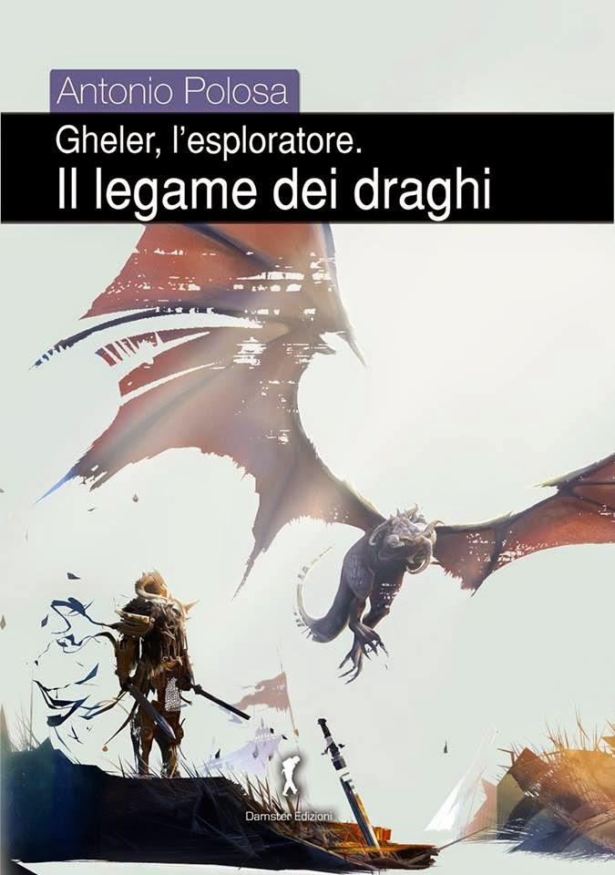 1) Il legame dei draghi